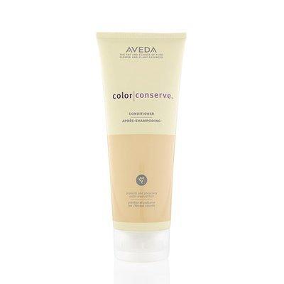 Aveda Color Conserve Conditioner 200 ml