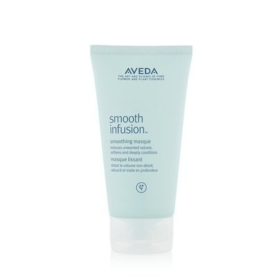 Aveda Smooth Infusion Smoothing Masque 150 ml