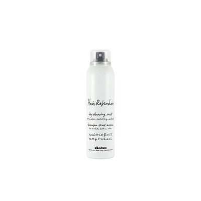 Davines Hair Refresher 150 ml | Shampoo en Seco