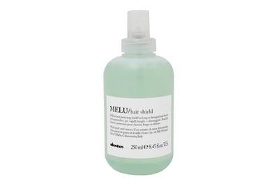 Davines MELU Hair Shield 250 ml   Protector Térmico
