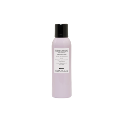 Davines Definition Mist 200 ml | Textura y Brillo
