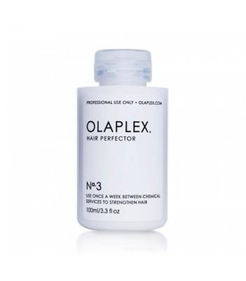 Olaplex Hair Perfector Nº3 | 100 ml