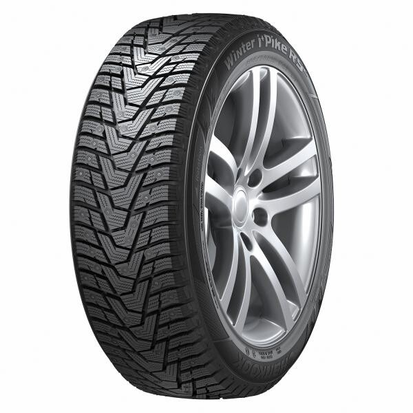 Hankook i pike RS2 215/55 17