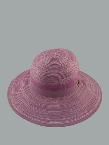 Шляпа SHENGYI