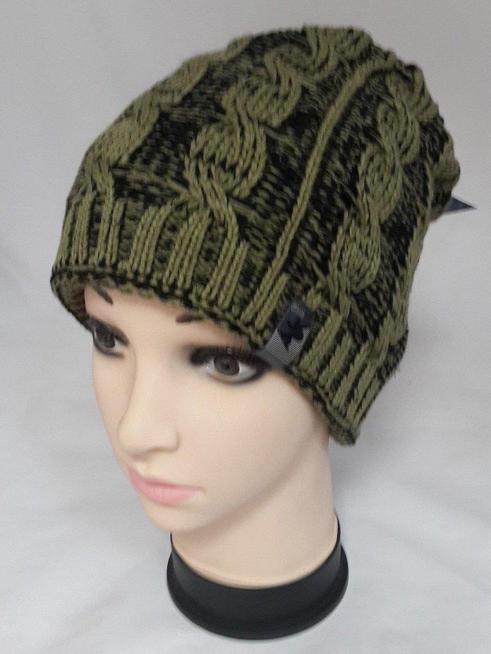 GOLFSTREAM шапка молодежная ДАЛЛАС