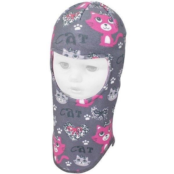 Шлем приКиндер