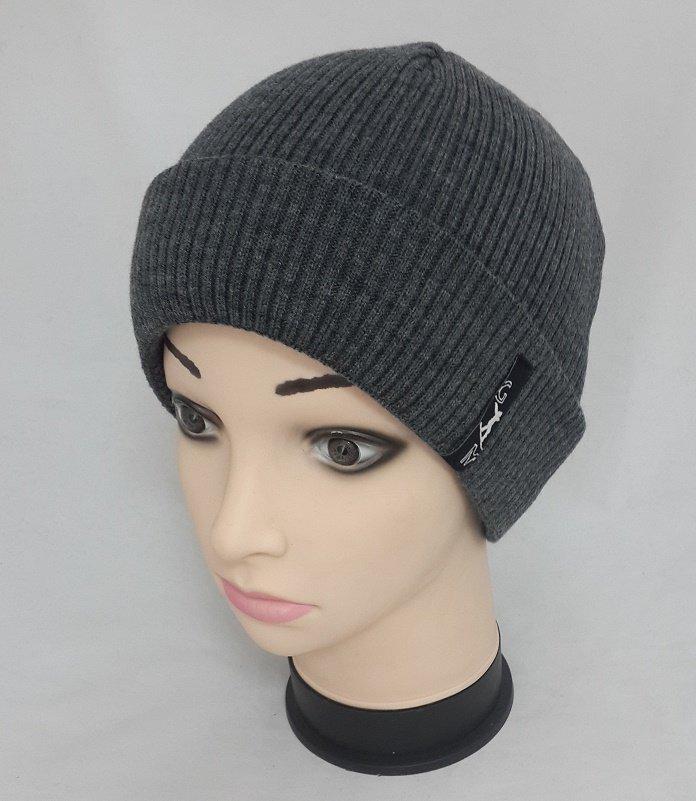 GOLFSTREAM шапка МЕТРИКА