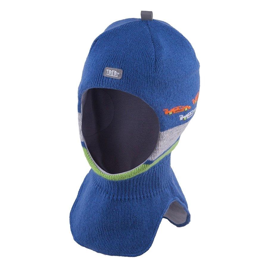 Шлем Tutu