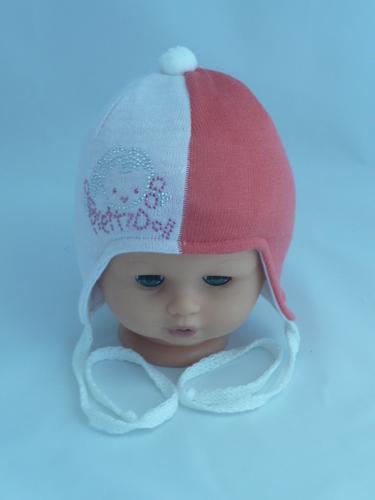 шапка детская aguti