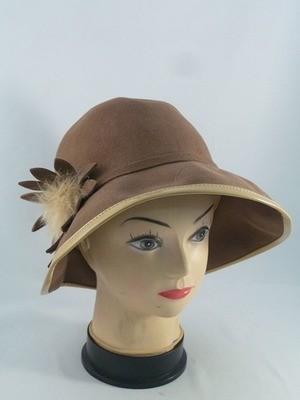 Шляпа  ANGEL