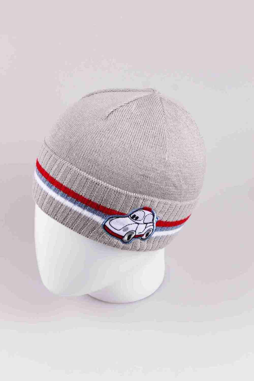 шапка Politano