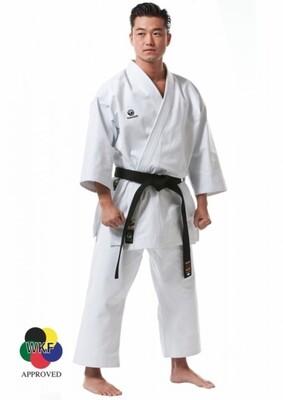 TOKAIDO Kata Master 160 cm (JKA brodeeraus)