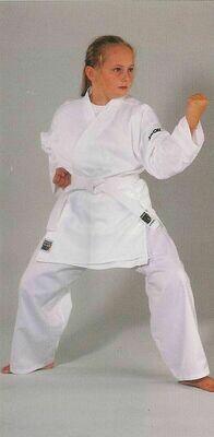 KWON Club Line Karate harjoituspuku 190 cm