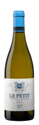 Pinot Blanc Le Petit