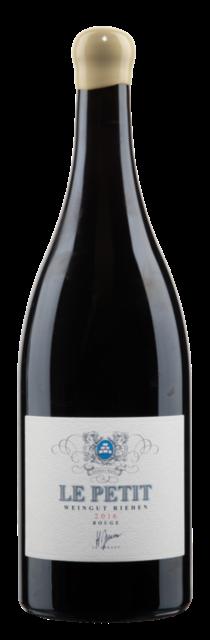 Pinot Noir Le Petit