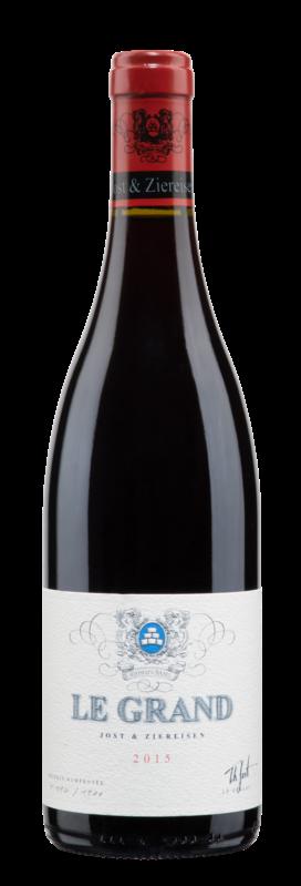 Pinot Noir Le Grand