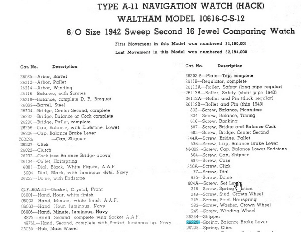 Illustrated manual of american watch movements pdf ebook swigart illustrated manual of american watch movements pdf ebook fandeluxe Epub