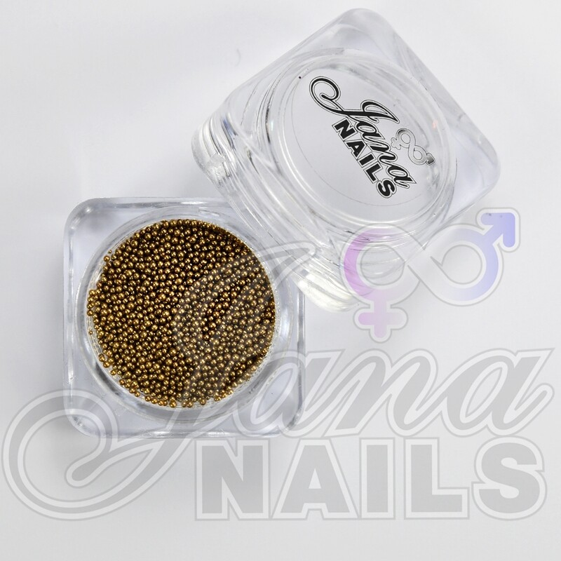 caviar brown