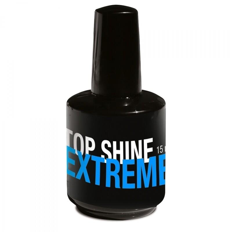 top shine extreme