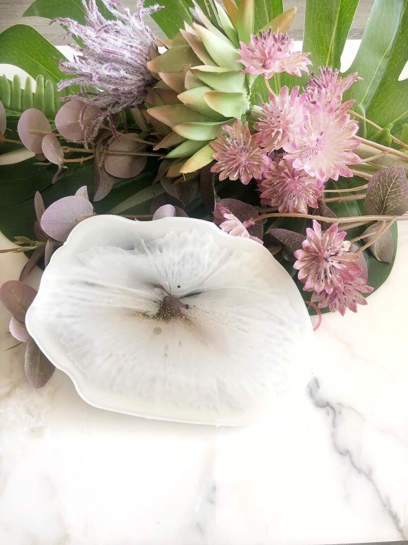 Palette white