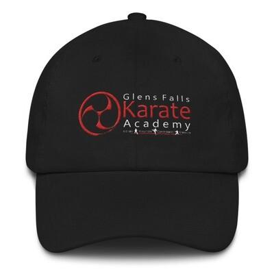 GFKA Dad Hat