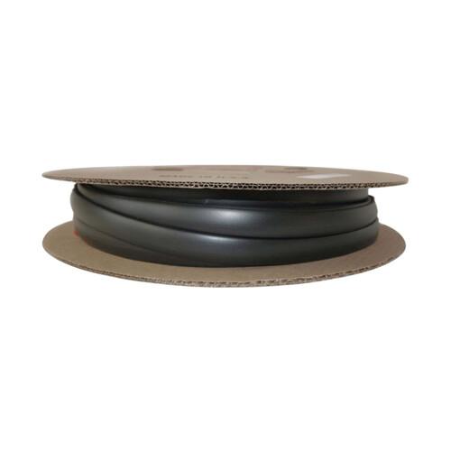 Cowles® 33-110  European Style Custom Molding 1