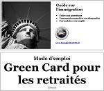 Green Card pour les retraités