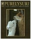 PurelySuri Fall 2006