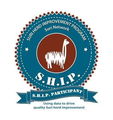 S.H.I.P. Banner