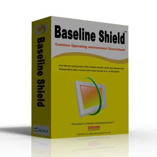 EAZ Baseline Shield v11.2