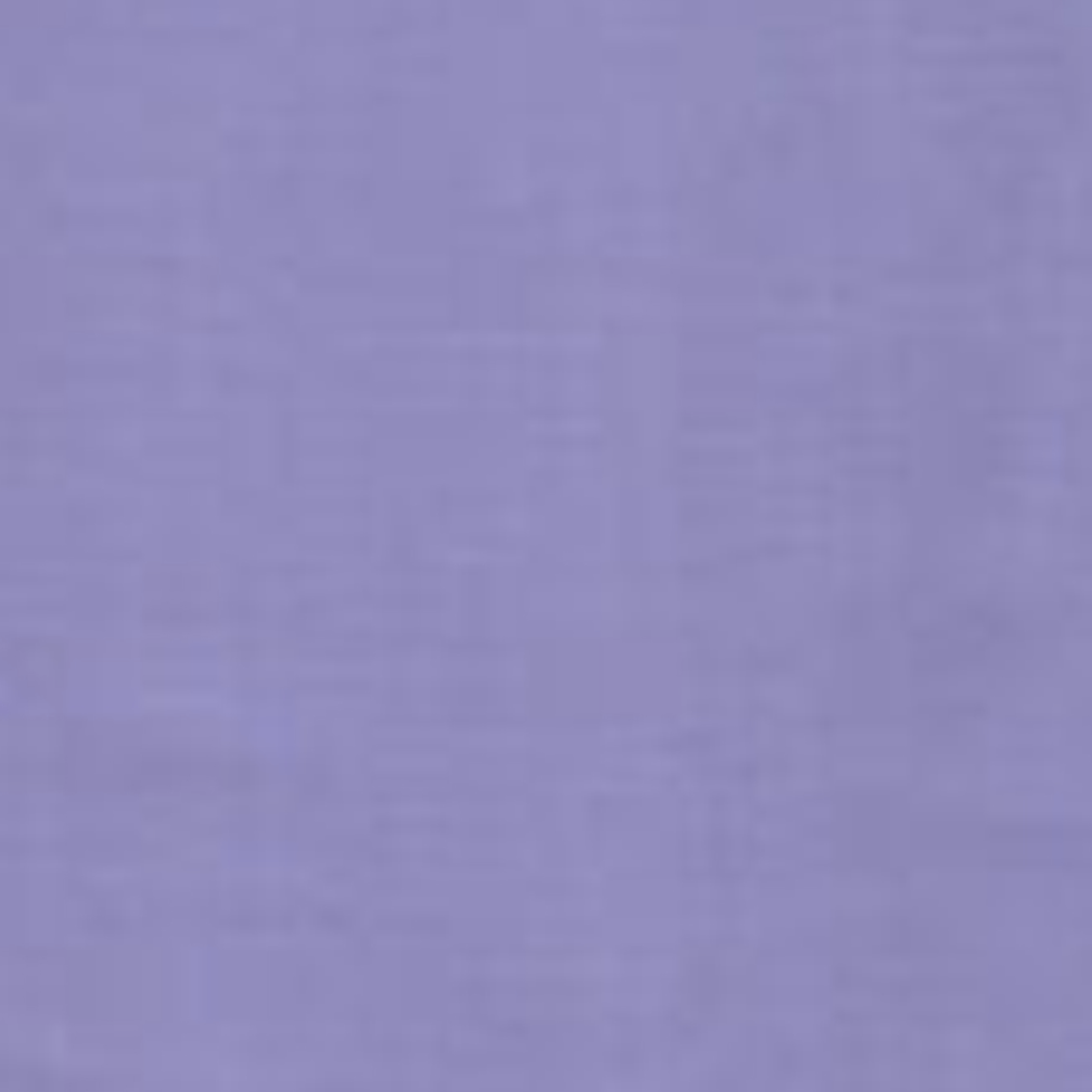 EasyFit Solid Lilac Reusable Cloth Face Mask