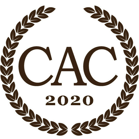 2020 Chanticleer Authors Conference BASIC No Awards Banquet  3 Day Pass -  Book Fair Participation is included