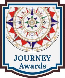 Non-Fiction Writing Contests | Chanticleer Book Reviews 2018 Journey