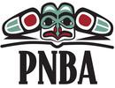 PNBA Regional Tradeshow Exposure with Chanticleer Reviews PNBA Tradeshow Exposure