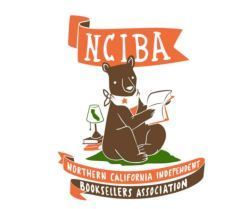 NCIBA Regional Tradeshow Exposure with Chanticleer Reviews NCIBA Regional Tradeshow