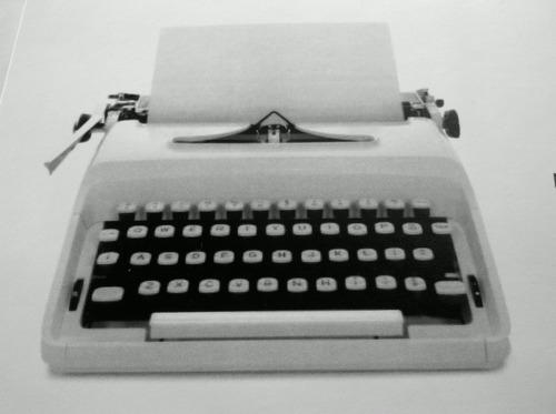 Manuscript Overview Manuscript Review