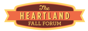 Heartland Regional Tradeshow Exposure with Chanticleer Reviews Heartland Fall Forum Tradeshow