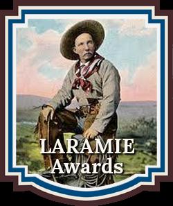 Western, Pioneer, & Civil War Historical Fiction Novels, Pre-1900s | Chanticleer Book Reviews
