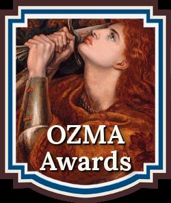 Fantasy Writing Contests | Sword & Sorcery Fiction | Chanticleer Book Reviews