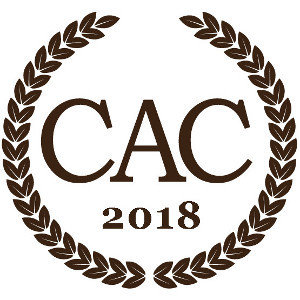 2018 Chanticleer Authors Conference No Awards Banquet  3 Day Pass - but includes Master Class & Book Room Participation 2018 Conference 3-Day Pass