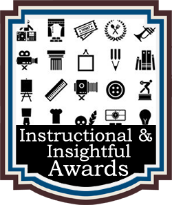 Non-Fiction Guides and How-To Book Awards   | Chanticleer Book Reviews