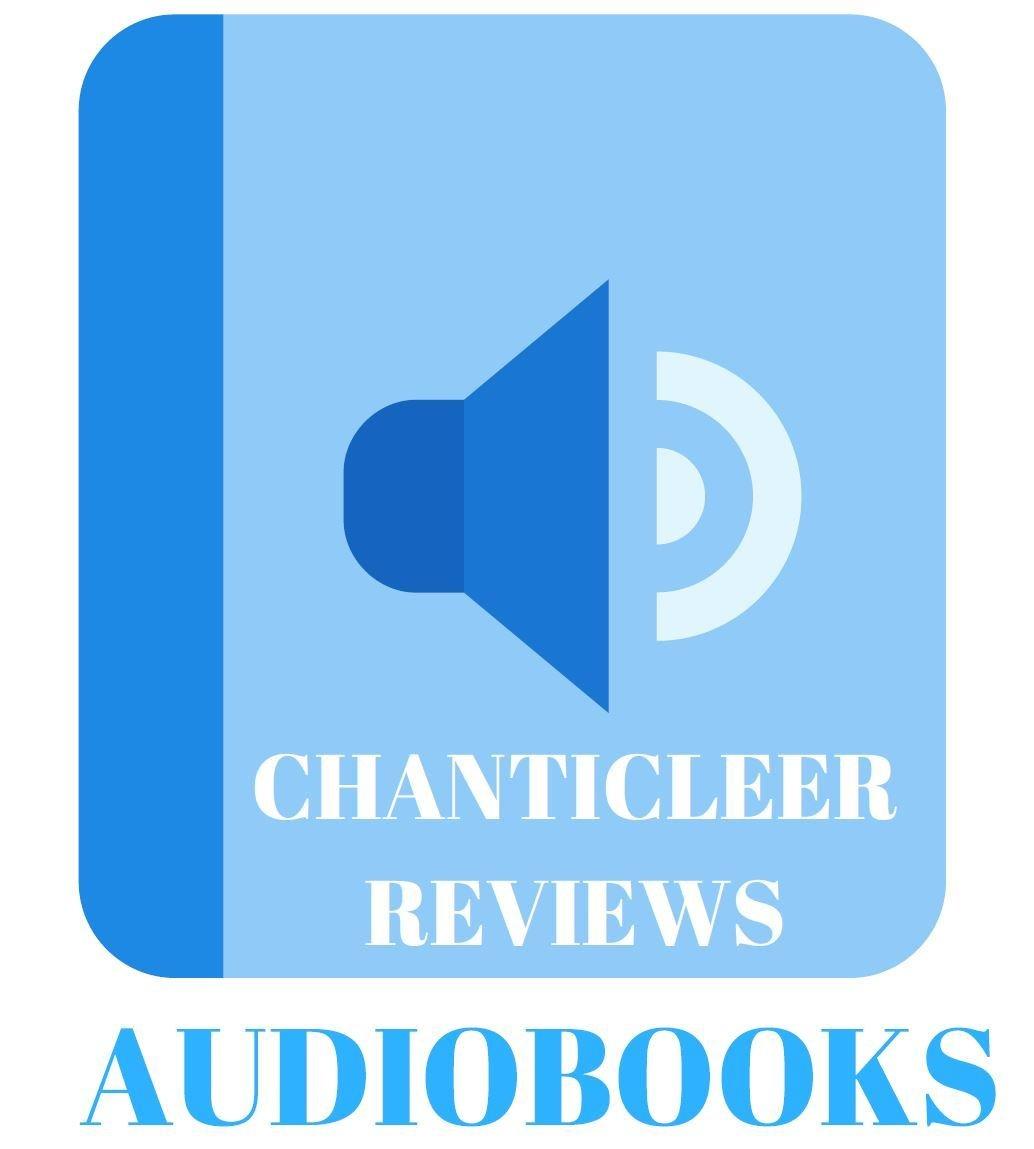 Audiobook Review