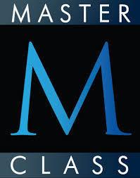 2019 Thursday Master Writing  Classes - Registration and Fees Required 2019 Thursday Master Writing Classes