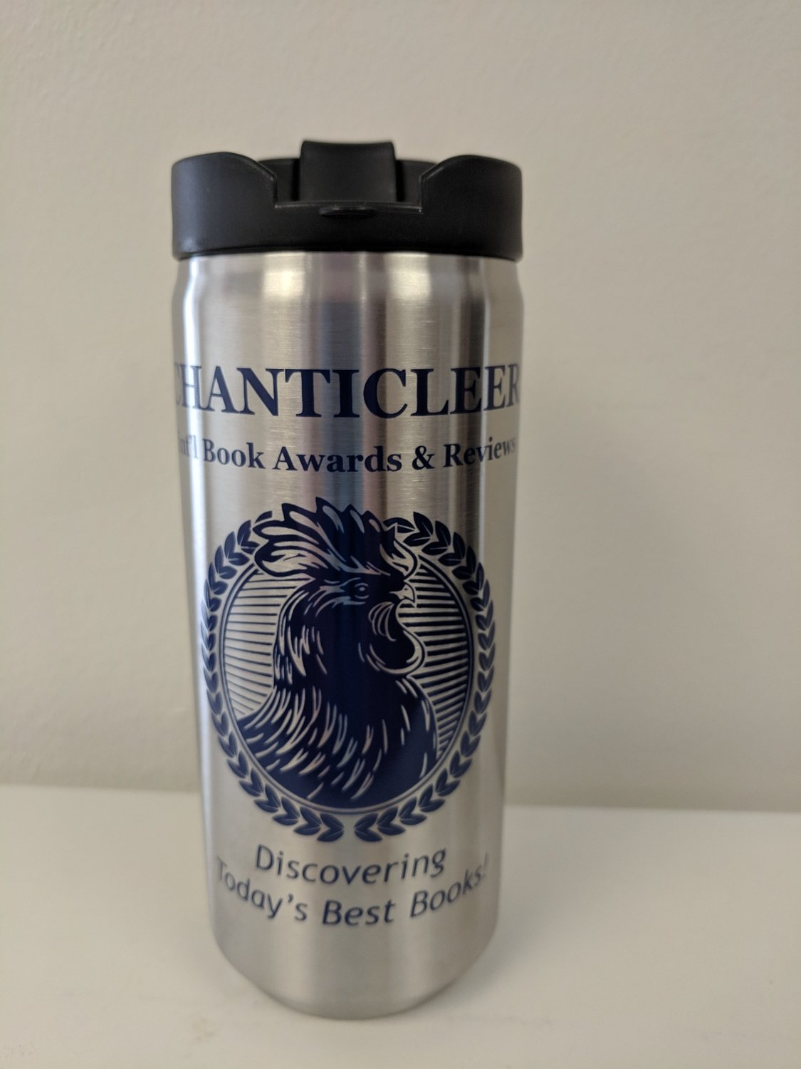 Chanticleer Merchandise