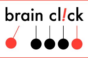 dein brain-click-shop
