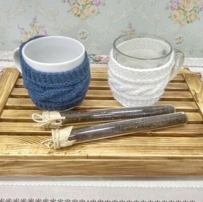 Чабань - столик для чайной церемонии
