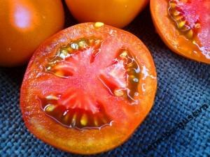 Помидоры — Pink Grapefruit Вi-Color