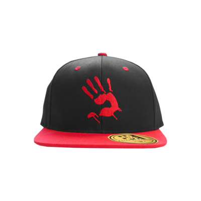 Bloody Gaming Snap-Back (110)