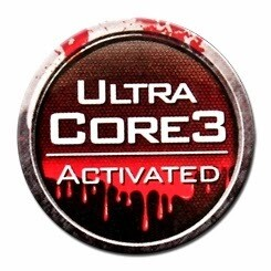 Bloody Ultra Core 3/4 Activation Code