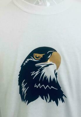 T_shirt 3